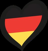 Deutschland beim Eurovision Song Contest
