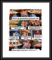Bill Gates, als Hauptfinanzier der WHO, ist in stärkster Kritik aufgrund teils menschenverachtender Aussagen (Symbolbild)
