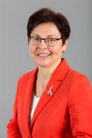 Heike Taubert (2016)