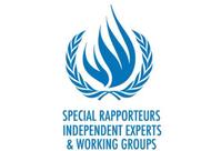 Bild: UN, Geneva