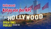 """Bild: Screenshot Video: """"China: Die Eroberung von Hollywood"""" (https://youtu.be/N8C0VmPc-Jk) / Eigenes Werk"""