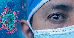 Konfrontieren Sie ihren Arzt, Chef, Politiker und ihre Bekannten mit den Inhalten dieses Videos!