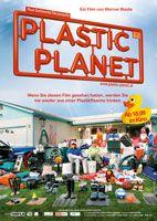 Plastic Planet von Werner Boote