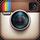 Instagram ist eine kostenlose Foto-und Video-Sharing-App für Android-, iOS- und Windows-Phone-Mobilgeräte, mit der Nutzer Fotos und Videos erstellen und verfremden können, um sie anschließend über das Internet anderen zugänglich zu machen. In Anlehnung an die Kodak Instamatic und Polaroid-Kameras haben mit Instagram gemachte Fotos und Videos eine quadratische Form.