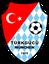 """Türkgücü München e. V. (übersetzt etwa """"Türkische Kraft München e. V.""""; ehemals Türkischer SV München und SV Türkgücü-Ataspor München), bekannt als Türkgücü München,"""