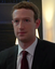 Mark Zuckerberg (2016)