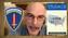 """Traugott Ickeroth: """"Die Corona Agenda - Der Sturm ist da!"""""""