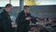 """Szenenfoto aus dem Film """"Nashorn"""" Bild: WestEndFilmsUK / RT / Eigenes Werk"""