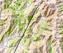 Germanwings: Flugroute kurz vor dem Aufprall