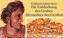Geschichtssensation: Exklusivinterview mit dem Entdecker des Grabes von Alexander dem Großen