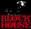 Block House Restaurantbetriebe AG Logo