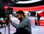 TV-Studio: Kunden wollen für News zahlen.