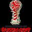 Confed Cup 2017