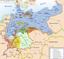 Deutsches Reich 1871–1914