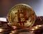 Bitcoin: massives Plus für Kryptomarkt.