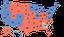 59. Präsidentschaftswahl