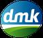 Deutsches Milchkontor GmbH (DMK) Logo
