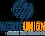 Werte-Union Logo