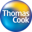 Thomas Cook Group plc Logo