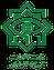 Ministerium für Nachrichtenwesen (MOIS oder VAJA)