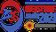 Logo der  53. Nordischen Skiweltmeisterschaften