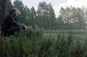 Bild: obs/ Silent Nature Film