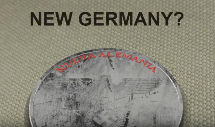 Bild: Screenshot aus dem YouTube-Video