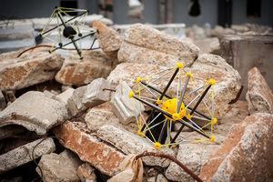 Bild: squishy-robotics.com
