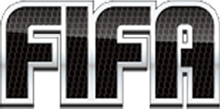 Logo of FIFA series