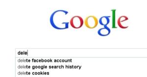 Immer mehr Nutzer wollen Facebook-Profil löschen