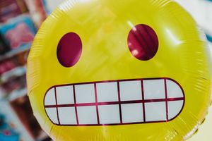 Emoji: Diese sagen viel über die Nutzer.