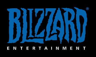 Blizzard Entertainment ist ein US-amerikanischer Computerspielentwickler, ansässig in Irvine, Kalifornien und Teildivision von Activision Blizzard. Blizzard Entertainment gehört zu den bekanntesten, größten und erfolgreichsten Entwicklungsstudios der Welt.
