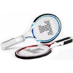 Thrustmaster Tennis Duo Pack NW von Thrustmaster