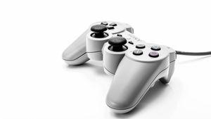 Controller: Spielebranche wenig innovativ (Foto: Timo Klostermeier, pixelio.de)