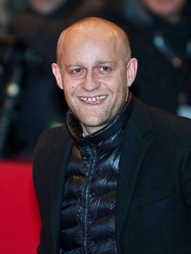 Jürgen Vogel  (2010), Archivbild