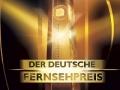 Logo des Deutschen Fernsehpreises 2009