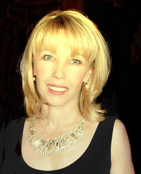 Doris Schröder-Köpf (2018)