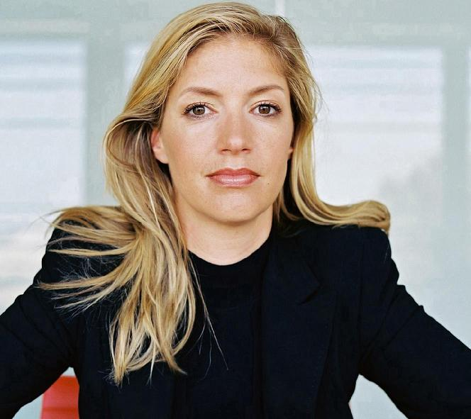 Christiane Kofler (2003)