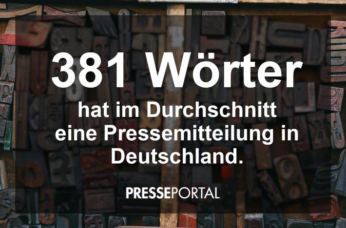 """Bild: """"obs/news aktuell GmbH"""""""