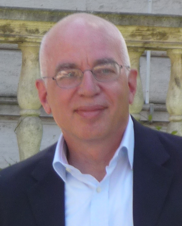 Michael Wolff (2009)