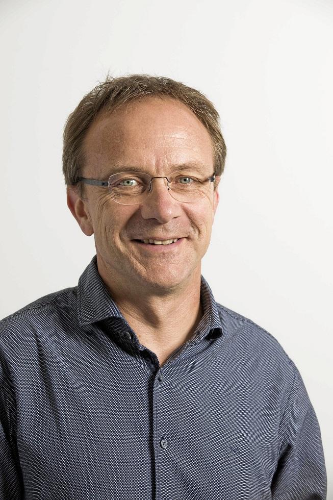 Norbert Lehmann
