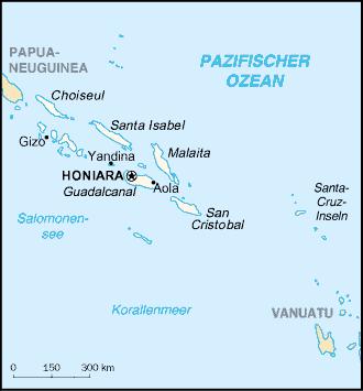 Salomonen Bild: de.wikipedia.org