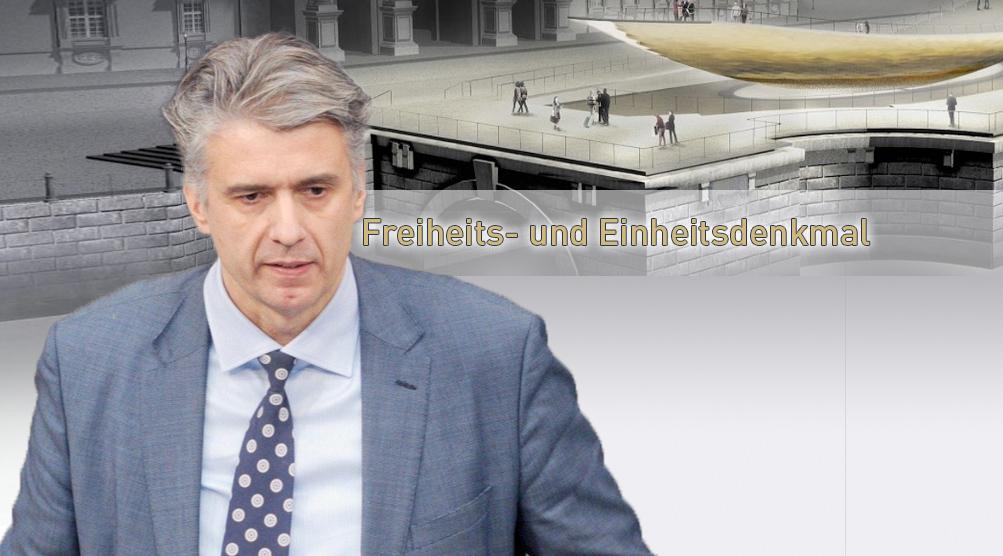Dr. Marc Jongen (2018)