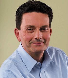 Rolf Mützenich Bild: Rolf Mützenich