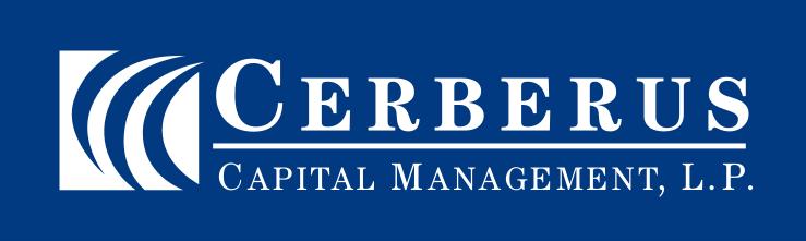 Logo der Cerberus Capital Management, L.P.