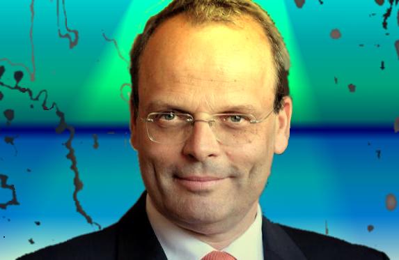 Felix Klein (2018)