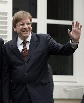 Guy Verhofstadt (2005)