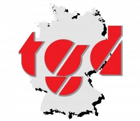 Türkische Gemeinde in Deutschland e.V. (TGD)