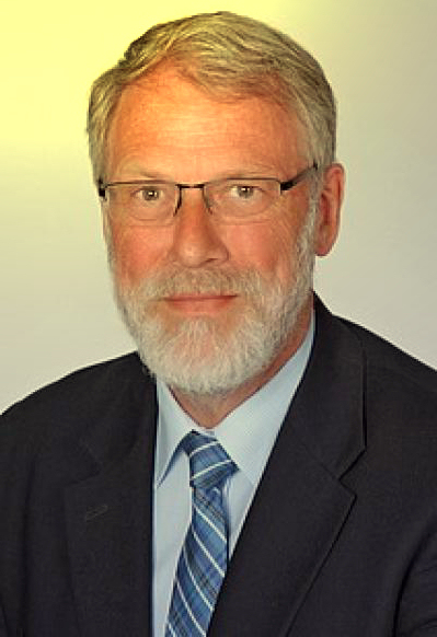 Rainer Robra (2017)