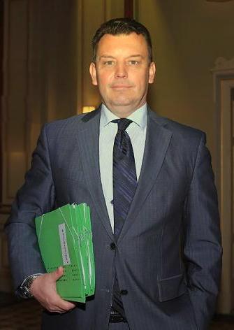 André Schröder (2017)